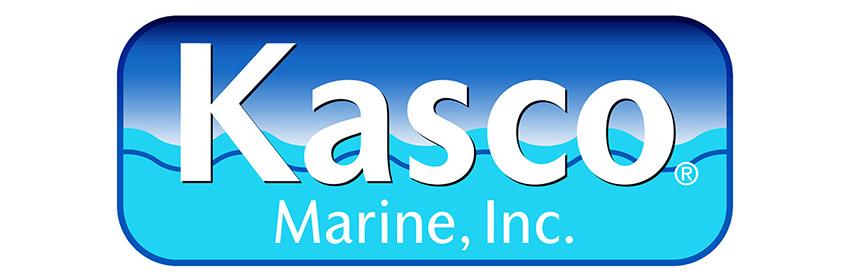 Kasco Marine